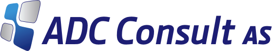 ADC Consult AS logo